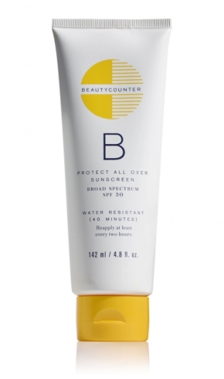 bc_sunscreen_selling01_web