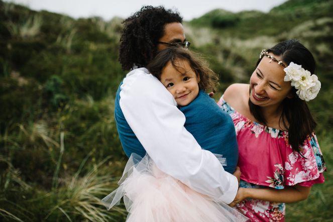 Chin Loy Family000011