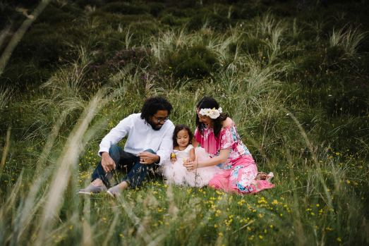 Chin Loy Family000062