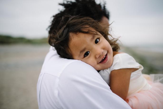 Chin Loy Family000114